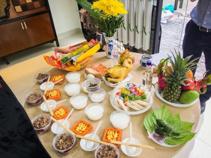 Theo thuyết phong thủy cũng như quan niệm tâm linh của người Việt, việc làm lễ nhập trạch nhà thuê là điều rất quan trọng và cần thiết